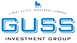 Guss Investment Group
